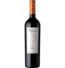 Malbec Ruca Malen Malbec Reserva 2015 750ML Argentina