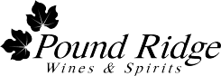 Pound Ridge Wine & Spirits