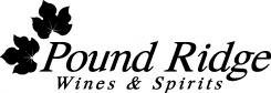 Pound Ridge Wine & Spirits