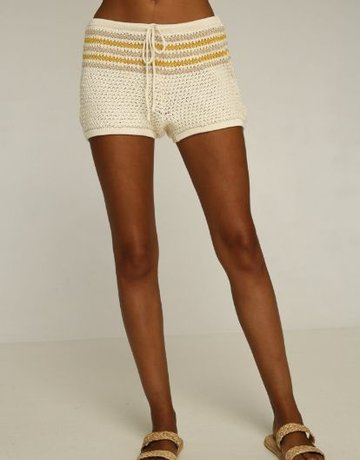 RUE STIIC Crown Valley Knit Short