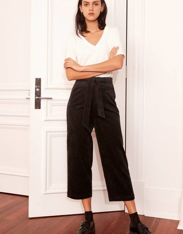 THE FIFTH LABEL Philosophy Pant