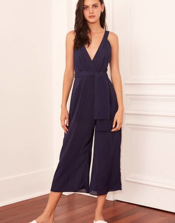 THE FIFTH LABEL Gilded Jumpsuit