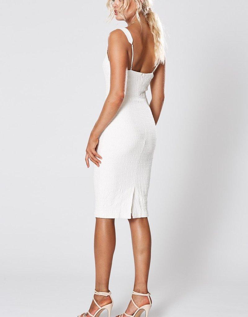WINONA Liberty Dress