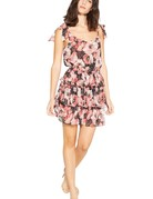 MISA Salome Dress
