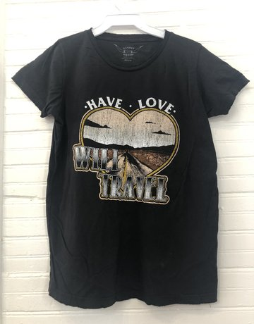 Bandit Brand Have LoVe Tee