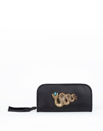 CLEOBELLA Frances Wallet