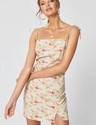 WINONA Abigail Mini Dress