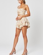WINONA Abigail Shorts