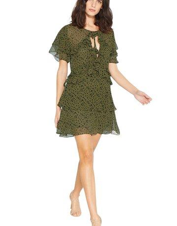 MISA Ignacia Dress