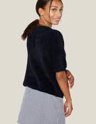 SHAKE YOUR BON BON Gingham Mini Skirt