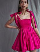 LOVESHACKFANCY Amada Dress - Spotlight