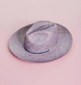 VAN PALMA Le Leon Hat