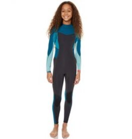 Billabong Billabong girls synergy 3/2 fullsuit