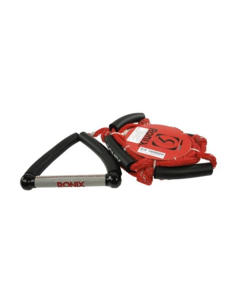 Ronix Bungee surf rope 25' 4 section