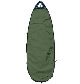 Channel Islands Channel Islands featherlight surfboard bag