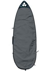 Channel Islands Channel Islands featherlight surfboard bag