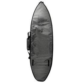 Channel Islands Channel Islands travel light 2 surfboard bag