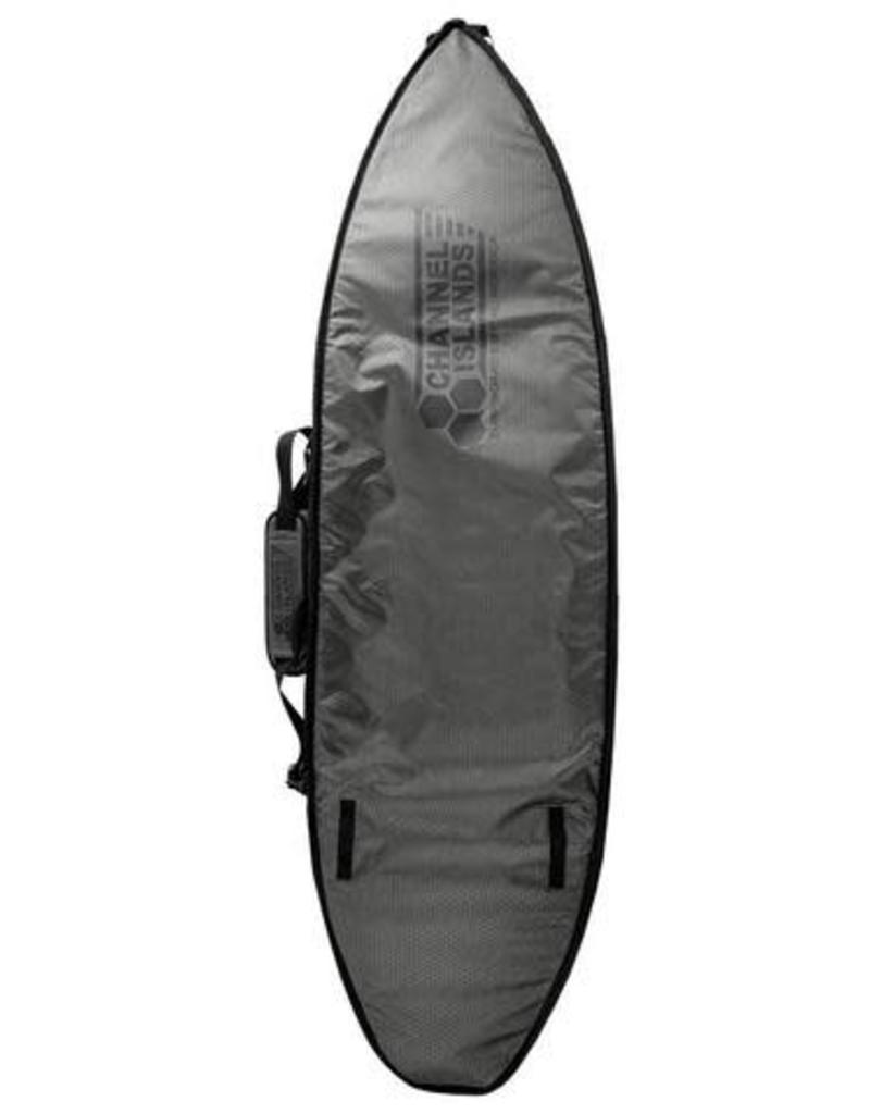 Channel Islands Channel Islands travel light 2 surfboard bag