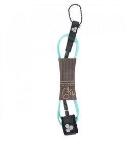 Channel Islands CI Dane 6' leash