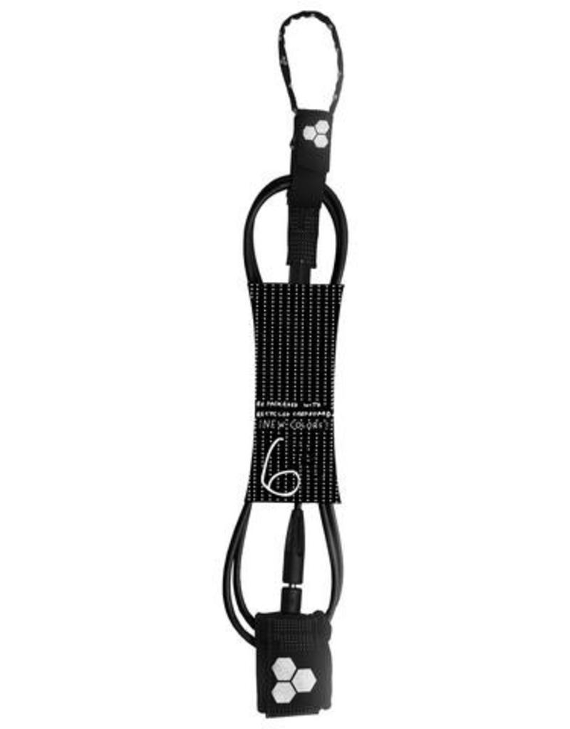 Channel Islands CI Dane 6' leash