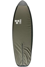 Channel Islands CI snuggie boardbag