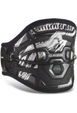 Dakine Dakine 2014 pyro waist harness black medium