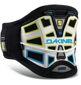 Dakine Dakine 2014 renegade waist harness