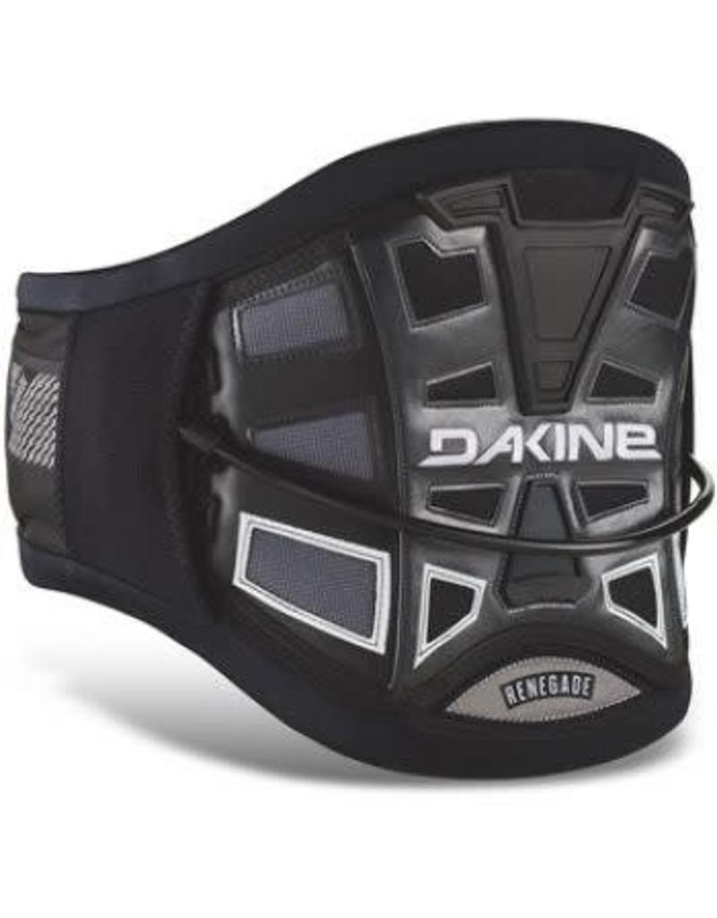 Dakine Dakine 2015 renegade waist harness