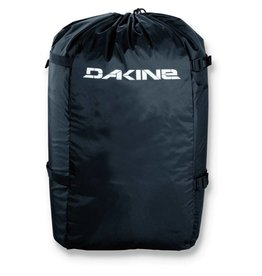 Dakine Dakine kite compression bag