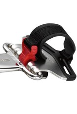 Dakine Dakine power clip