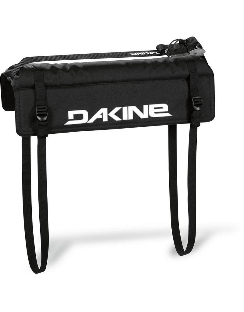 Dakine Dakine rack pads
