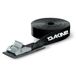 Dakine Dakine single 20' tie down strap
