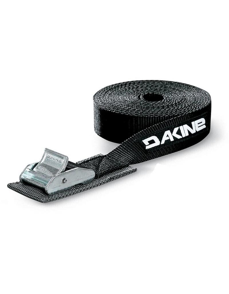 Dakine Dakine single 20' tie down strap