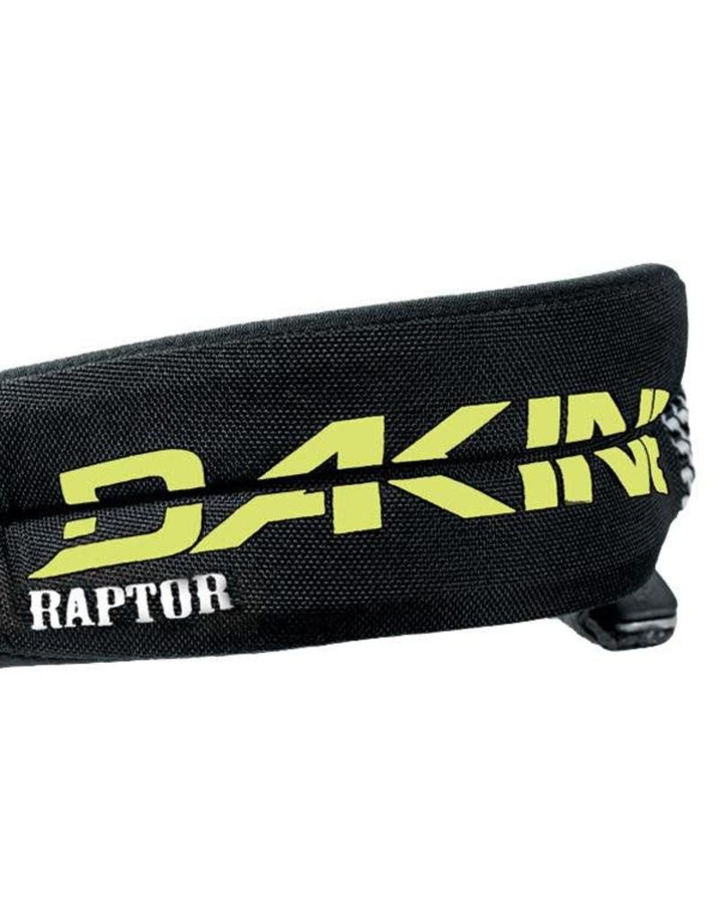 Dakine Dakine '08 raptor heel straps