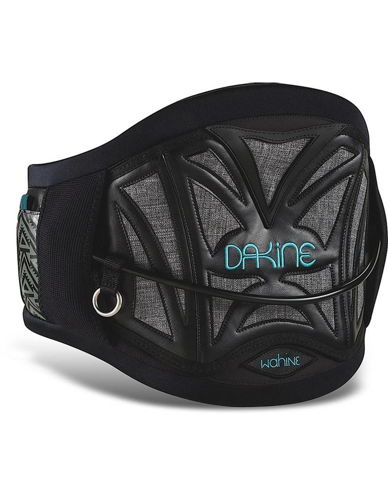 Dakine Dakine '15 wahine harness