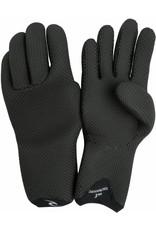 Rip Curl Dawn patrol 3mm gloves
