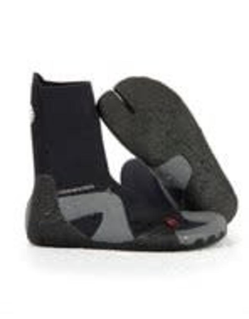 Rip Curl Dawn Patrol 3mm split toe boots
