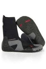 Rip Curl Dawn patrol 5mm round toe boot