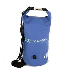 White knuckle DECA waterproof dry bag