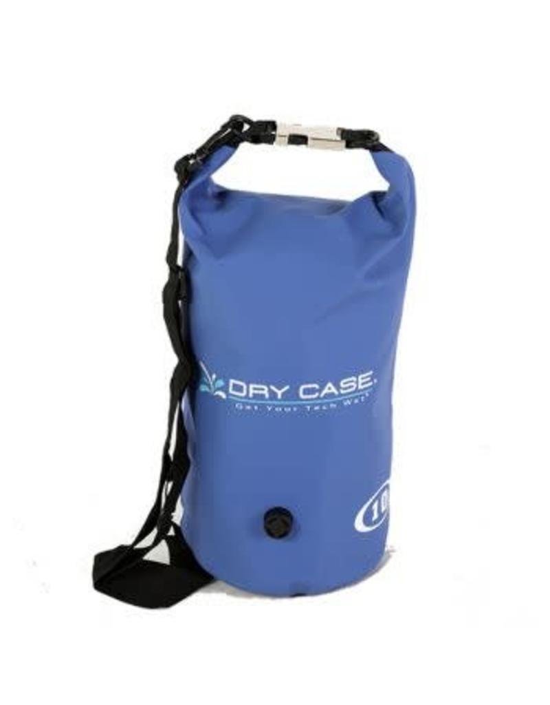 White knuckle DECA waterproof dry bag
