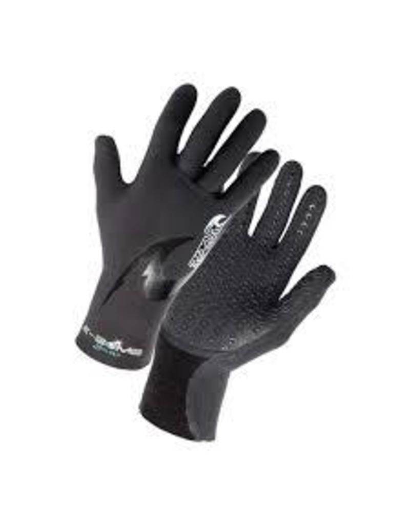 Rip Curl E-bomb stitchless 2mm glove
