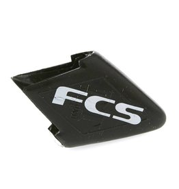 FCS FCS arrow tip nose guard