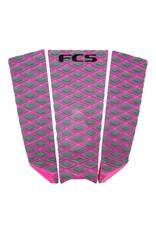 FCS FCS athlete tailpad