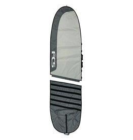"""FCS FCS dayrunner SUP adj 9'6""""-11'6"""" boardbag"""