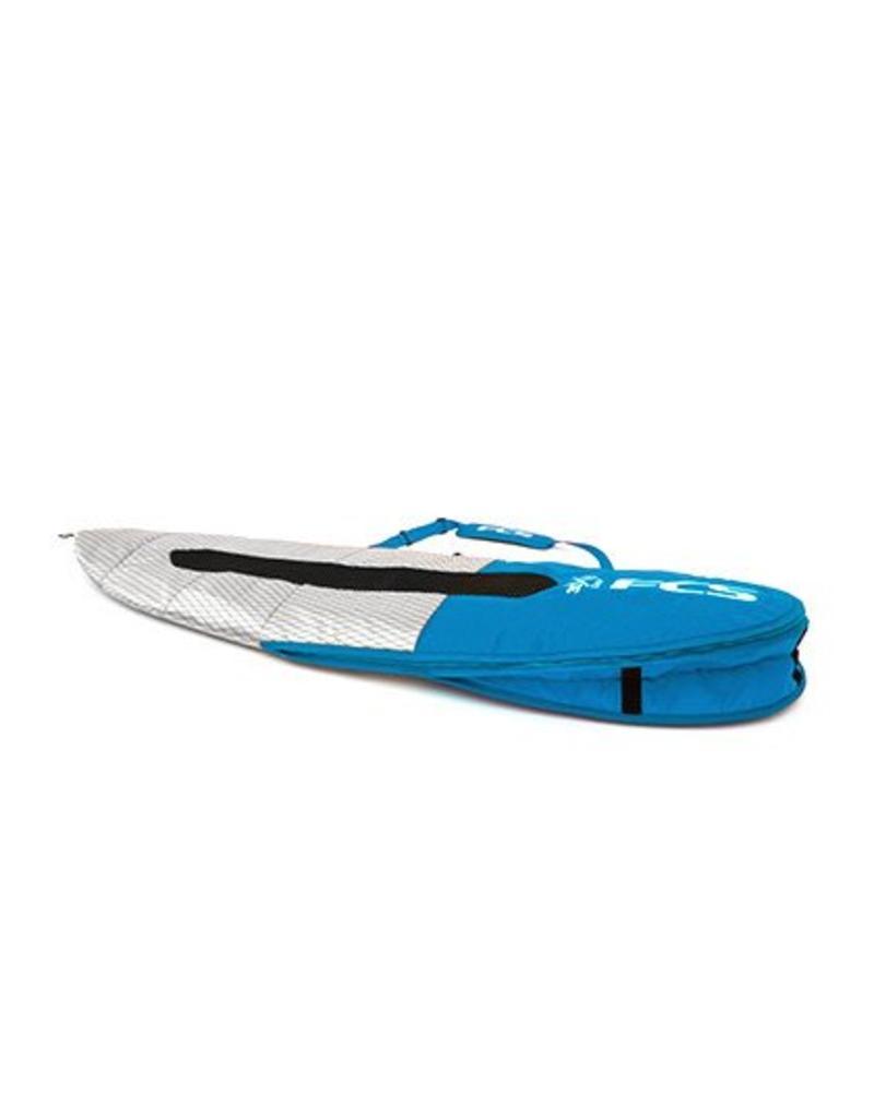 FCS FCS dayrunner surfboard bag