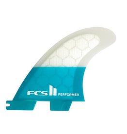 FCS FCS II performer PC thruster