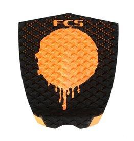 FCS FCS Medina surfboard tailpad