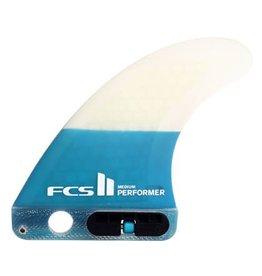 FCS FCS performer longboard fin