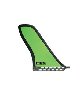FCS FCS Slater trout SUP fin