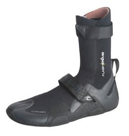 Rip Curl Flashbomb 5mm hidden split toe boot